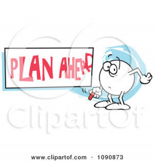 Plan Clipart Funny #1 Plan Clipart Funny #2 Plan Clipart Funny #3 Plan ...