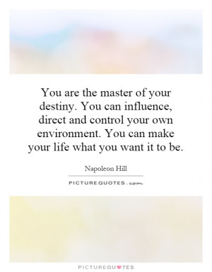 Influence Quotes And Sayings Influence quotes and sayings