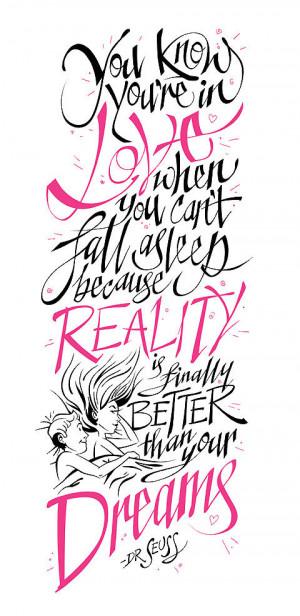 Zen Pencils: a comic blog of inspirational quotes