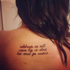 dave-matthews-band-quotes-tattoos-i10.jpg