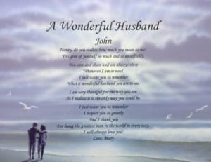 Free Download Posts Tagged 1st Anniversary Quotes For Husband