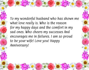 to-my-wonderful-husband-who-quotes-for-anniversary-for-husband.jpg