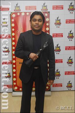 Uday Kiran Reception Photos
