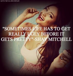 ... celeb quotes celebrity celebrity quotes depression dumping emily