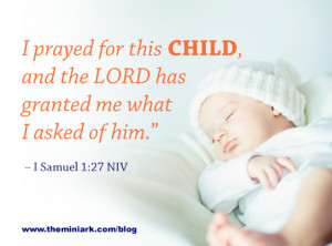 the mini verse baby blessing quotes from the bible baby