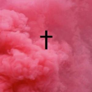 Pink Faith