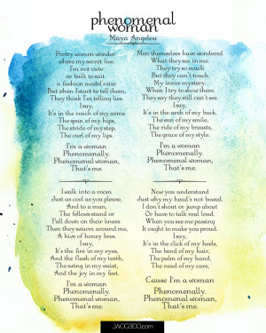 wocado0156-03-phenomenal-woman-poem_700x875.jpg