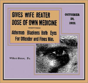Most current topics related to provides a PA Domestic Violence ...