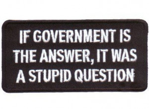 ... was-the-answer-it-was-a-stupid-question.jpg#stupid%20govt%20%20399x293