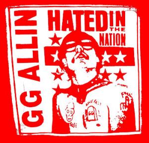 GG-Allin-tees.jpg