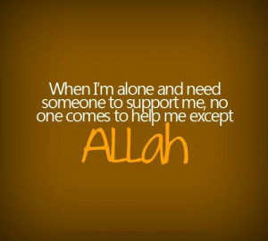 Islamic Quotes Allah Islam Quotes About Life Love Women Forgiveness ...