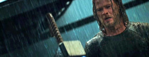 thor-movie-images-14
