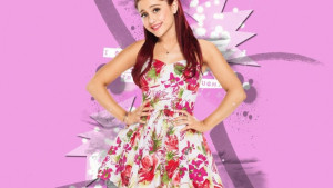 Ariana Grande Funny Quotes 2015 Wallpapers Hd Covers