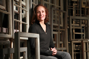 Related Pictures laurie metcalf hot pics