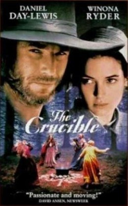 the-crucible-vhs-cover