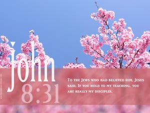 Labels: Bible Quotes , Bible Verse Wallpaper , Christian Backgrounds