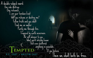 House Of Night Stark Quotes