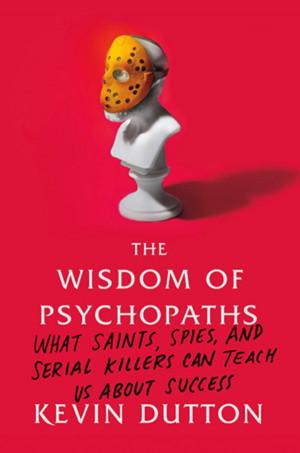 Psychopath-The-Wisdom-of-Psychopaths-2.jpg__600x0_q85_upscale.jpg