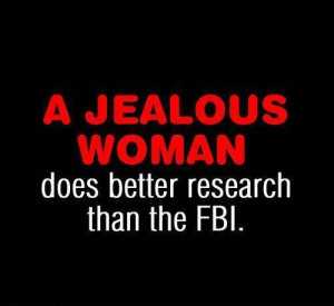 Love+jealous_Love+Quotes_Girl+Quotes.jpg
