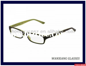 New Designer Reading Glasses