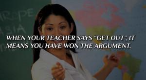 Funny Philosophy Quotes (45 pics)
