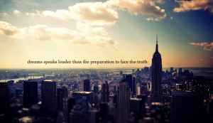 april 2013 hadiyani afina rafika quotes dreams picture quotes