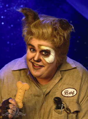 Pictures & Photos from Spaceballs - IMDb