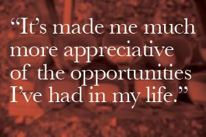 Milton Hershey Quotes