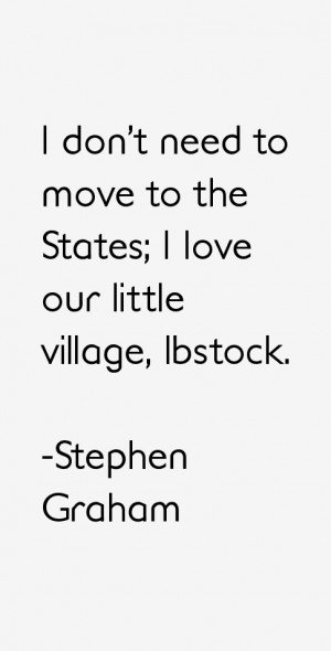 stephen-graham-quotes-9368.png