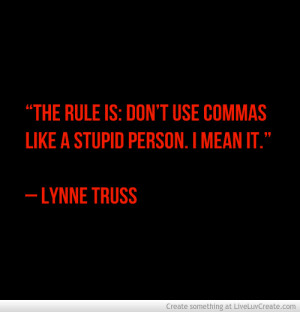 commas_lynne_truss-405587.jpg?i