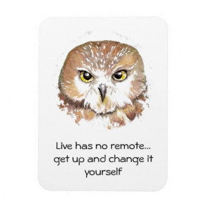 cute owl sayings funny 7 cute owl sayings funny 8