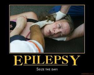 Ray Peat – Epilepsy