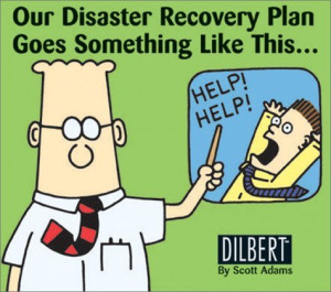 As our game 1 stated – Alexa trend showed Dilbert gradually lost ...
