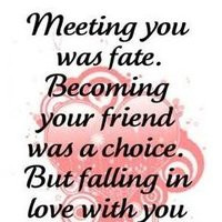 forbidden love quotes for him love quote photo: L...