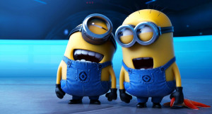 funny minions hd wallpapers funny minions wallpapers funny minions hd