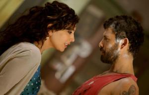 Nadine Labaki interview – Director Nadine Labaki on her new film ...