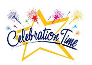 Collaboration Celebration with Mickey & Bonnie!
