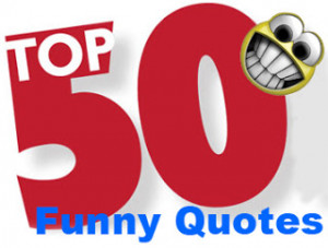 Top 50 Funny Computer Quotes