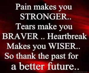 Mean Break Up Quotes, Cute Heartbreak Quotes, Sad Heartbreak Quotes ...