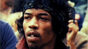 Jimi Hendrix gets guitar-shaped park named after him in Seattle in ...