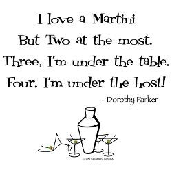 martini_love_greeting_cards_pk_of_10.jpg?height=250&width=250 ...