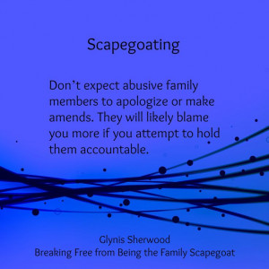 Toxic Family Quotes Toxic Family Members Quotes