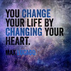 ... bible verses inspiration quotes lucado quotes max lucado if u don t