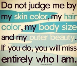 do not judge me quotes quote