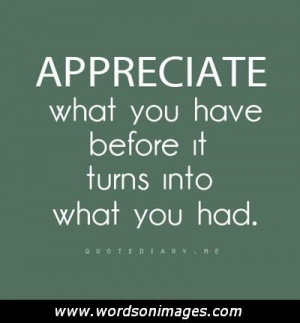 ... lyrics appreciation quotes sayings best friend appreciation quotes