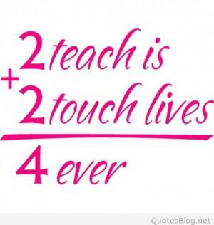 quotes funny math teacher us humor img the teacher in math class math ...