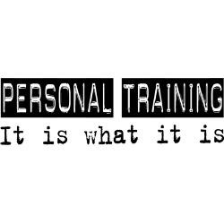 funny personal trainer quotes 3 funny personal trainer quotes 4