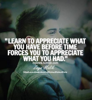 one direction quotes zayn malik zayn 1d