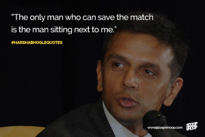10. During Sachin's last Test match against the West Indies…