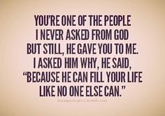 you # quotes more he like me quotes life cute god quotes jesus quotes ...